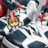 jordan VI 6 olympic 6 AHOODIE FEATURED 96x96 Air Yeezy and Dunk Inspired iPhone cases