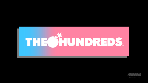 the hundreds 2012 wallpaper background4 WALLPAPERS: NEW THE HUNDREDS BACKGROUNDS