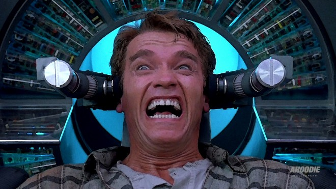 arnold total recall wallpaper 660x371 Ebbets Field Flannels Wallpapers for Desktop and iPhone