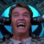 arnold total recall wallpaper 90x90 Ebbets Field Flannels Wallpapers for Desktop and iPhone