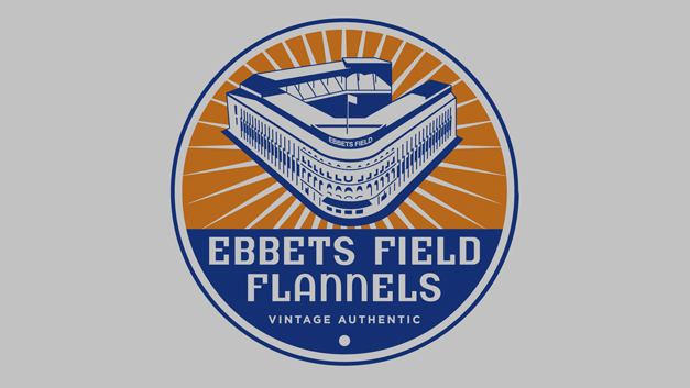 Ebbets Field Flannels Wallpapers for Desktop and iPhone