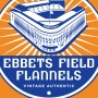 ebbets field iphone wallpaper 90x90 Ebbets Field Flannels Wallpapers for Desktop and iPhone