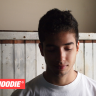owen bones horizontal ahoodie featured 2 96x96 EXCLUSIVE: AHOODIE MIX: 4   OWEN BONES