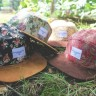 profound aesthetic 5 panels 1 96x96 Mad Hectic Tour De France 5 Panels