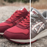 ahoodie brick mortar pack asics featured 96x96 ASICS GEL SAGA II PREVIEW