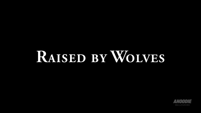 raised by wolves wallpapers3 660x371 RAISED BY WOLVES WALLPAPERS 