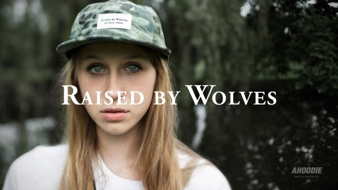 raised by wolves wallpapers4 660x371 RAISED BY WOLVES WALLPAPERS
