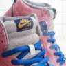 concepts x nike sb 2012 when pigs fly dunk hi 31 96x96 The Hundreds x Hook Ups Collection