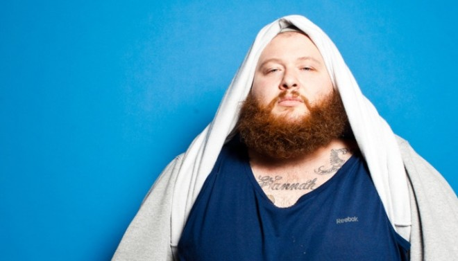 ACTION BRONSON 660x3771 AHOODIE AWARDS 2012: THE WINNERS