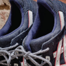 FIEG SELVEDGE MEGA AHOODIE FEATURED 96x96 Saucony x Hanon Shadowmaster 