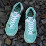 mojito new balance 51 96x96 Saucony x Hanon Shadowmaster 