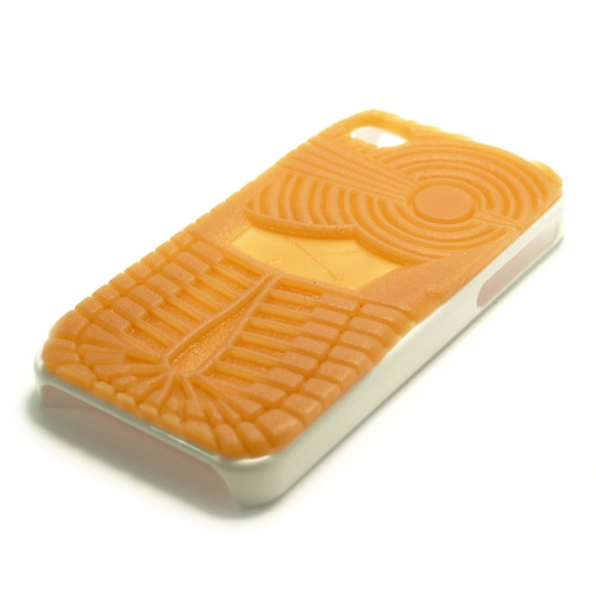 yeezy dunk phone cases ahoodie 3 660x660 Air Yeezy and Dunk Inspired iPhone cases
