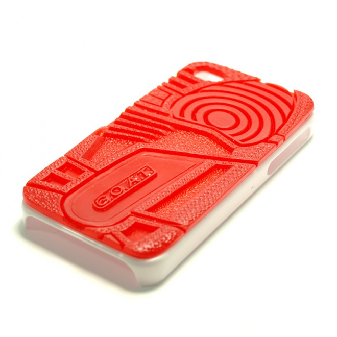 yeezy dunk phone cases ahoodie 8 660x660 Air Yeezy and Dunk Inspired iPhone cases