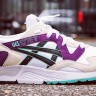 ASICS Gel Lyte V Fall Preview1 96x96 Ronnie Fieg x Asics GT II: High Risk
