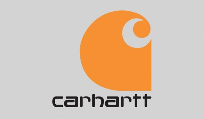 carhartt-featured