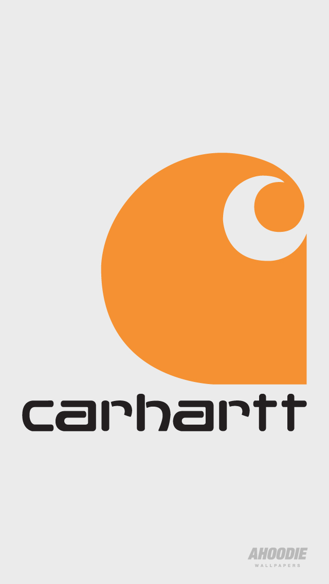 carhartt iphone wallpaper CARHARTT WALLPAPERS FOR DESKTOP AND iPHONE