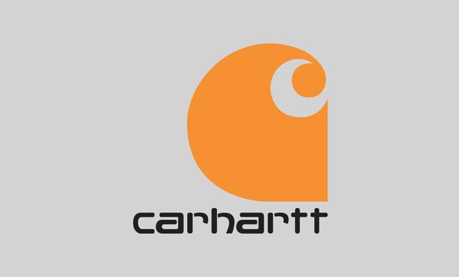 featured carhartt