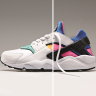 "HUARACHE OG AHOODIE FEATURED 96x96 NIKE AIR MAX ""HOMETURF"" SERIES"