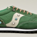 Saucony x The Editor 1 75x75 Its Arts & Crafts Time: Saucony x The Editor   Jazz Pack