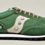 Saucony x The Editor 1 90x90 Its Arts & Crafts Time: Saucony x The Editor   Jazz Pack