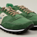 Saucony x The Editor 2 75x75 Its Arts & Crafts Time: Saucony x The Editor   Jazz Pack
