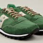 Saucony x The Editor 2 90x90 Its Arts & Crafts Time: Saucony x The Editor   Jazz Pack