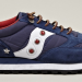 Saucony x The Editor 3 75x75 Its Arts & Crafts Time: Saucony x The Editor   Jazz Pack