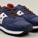 Saucony x The Editor 4 75x75 Its Arts & Crafts Time: Saucony x The Editor   Jazz Pack