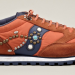 Saucony x The Editor 5 75x75 Its Arts & Crafts Time: Saucony x The Editor   Jazz Pack