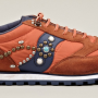 Saucony x The Editor 5 90x90 Its Arts & Crafts Time: Saucony x The Editor   Jazz Pack