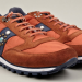 Saucony x The Editor 6 75x75 Its Arts & Crafts Time: Saucony x The Editor   Jazz Pack