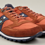 Saucony x The Editor 6 90x90 Its Arts & Crafts Time: Saucony x The Editor   Jazz Pack