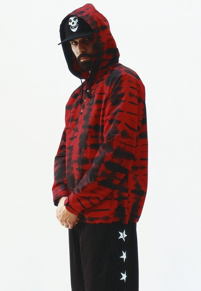 Supreme17 415x600 Supreme Spring/Summer 13 Lookbook