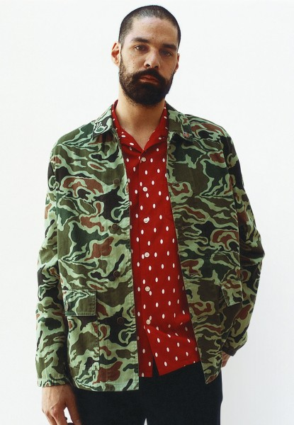 Supreme3 415x600 Supreme Spring/Summer 13 Lookbook