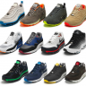 nike air max home turf series ahoodie featured 96x96 The Nike Air Huarache is BACK