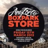 AnyFortyBoxpark11 96x96 Public Store Now Open And Weve Got Their Debut Lookbook