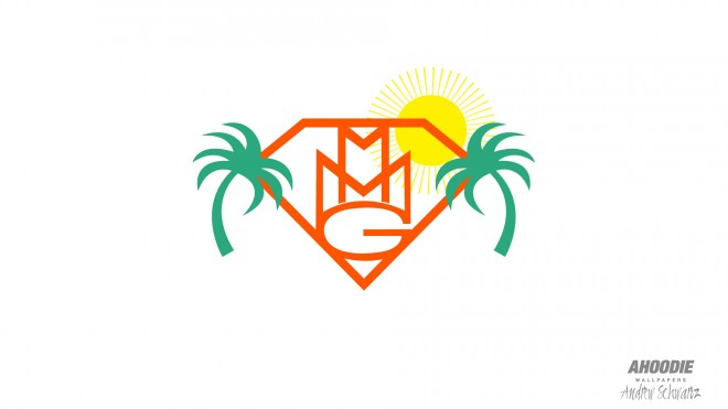 MMG diamond supply co gui 660x371 DIAMOND SUPPLY CO. DESKTOP WALLPAPERS