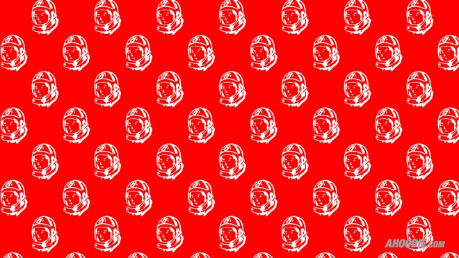 RED bbc ahoodie pattern desktop new 660x371 BILLIONAIRE BOYS CLUB DESKTOP WALLPAPERS