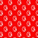 RED bbc ahoodie pattern desktop new 75x75 BILLIONAIRE BOYS CLUB DESKTOP WALLPAPERS