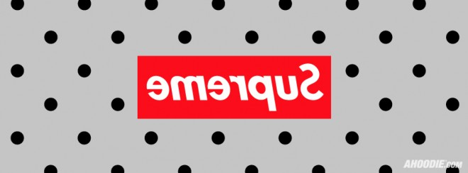 SUPREME FB REVERS POLKA DOTS 660x244 SUPREME FACEBOOK COVERS