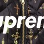SUPREME JACKET FB thumbnail