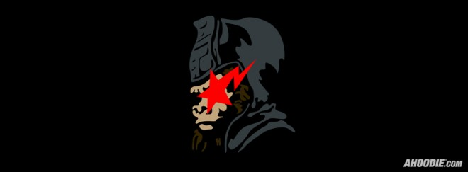 bape ursus facebook cover