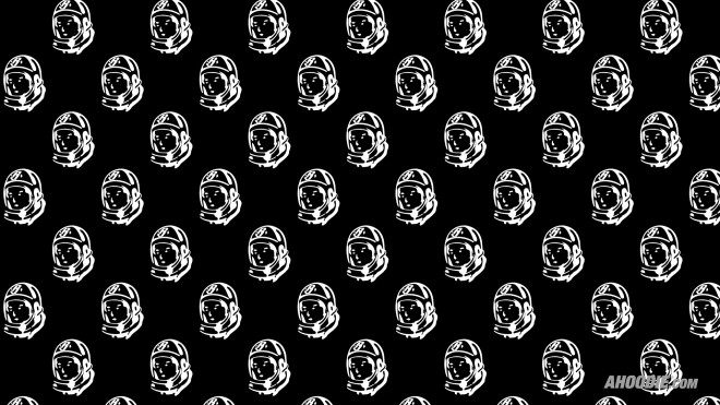 bbc black pattern ahoodie desktop 660x371 BILLIONAIRE BOYS CLUB DESKTOP WALLPAPERS