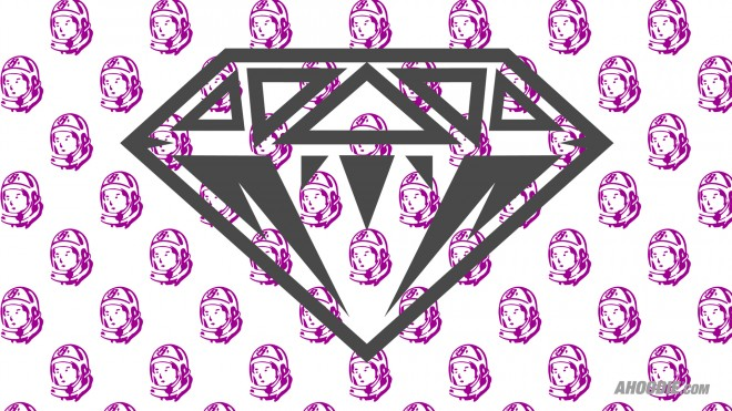 bbc diamond puple pattern desktop cover 660x371 BILLIONAIRE BOYS CLUB DESKTOP WALLPAPERS