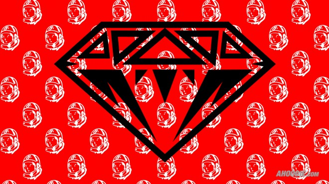 bbc diamond red pattern desktop 660x371 BILLIONAIRE BOYS CLUB DESKTOP WALLPAPERS