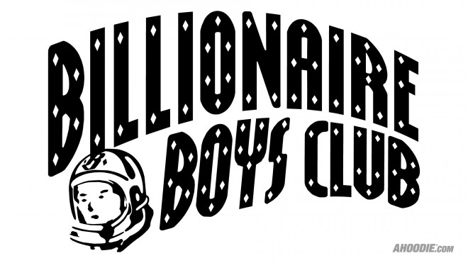 bbc logo white black 660x371 BILLIONAIRE BOYS CLUB DESKTOP WALLPAPERS
