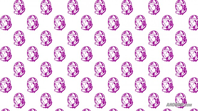 bbc purple pattern desktop edited 1 660x371 BILLIONAIRE BOYS CLUB DESKTOP WALLPAPERS