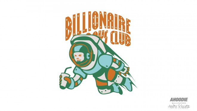 bbc space 660x371 BILLIONAIRE BOYS CLUB DESKTOP WALLPAPERS