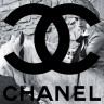 chanel feature image 96x96 WALLPAPERS: New Era Desktop Background