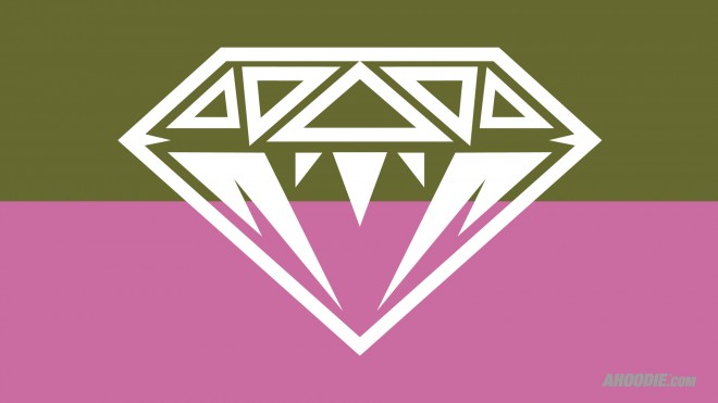 diamond spring bbc desktop 660x371 BILLIONAIRE BOYS CLUB DESKTOP WALLPAPERS